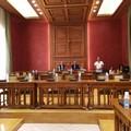 Consiglio comunale, Sindaco dimissionario alla prima seduta