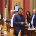 Stallo sul presidente del consiglio, richiesto il parere del Ministero