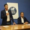 Direzione Italia: «Il sindaco era contro di noi»