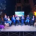 Festival della Legalità, dal palco una sola voce: «Denunciate»