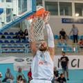 Basket Corato, esordio con vittoria