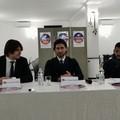 """""""Cambiamo con Toti """", giovani professionisti per la politica. Ma non mancano i navigati"""