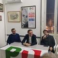 Il ministro Boccia a Corato: «Primarie miglior esercizio di democrazia possibile»
