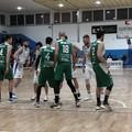 Basket Corato, ciò Matera quinto stop consecutivo