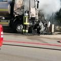 Spaventoso incidente sulla Corato - Bisceglie. Una vittima