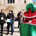 Carnevale Coratino, un concorso per premiare la Maschera Originale