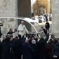 «Il Papa ci ha dimenticato nelle sue preghiere»