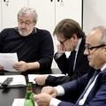 """Coronavirus, Emiliano:  """"Tutti negativi i casi sospetti in Puglia """""""