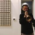 Antonio Molinini nel concerto in streaming dell'Orchestra sinfonica Città Metropolitana