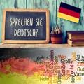 La lingua di Goethe al Liceo Classico Oriani