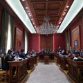 In diretta da Palazzo di Città la seduta del consiglio comunale