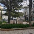Rissa in Piazza Venezuela, i residenti: «Dove sono le istituzioni?»