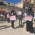 """Crisi delle partite iva, sindaco scrive a Emiliano:  """"Faccia sentire la sua voce """""""