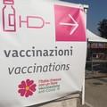 Vaccino anti-Covid per over 50, ecco come prenotarsi