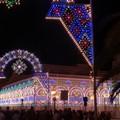 Festa patronale, le bancarelle restano a Corato anche domani
