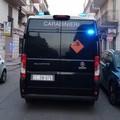 """Sicurezza a Corato, il sindaco:  """"Forte preoccupazione """". Ai commercianti:  """"Denunciate """""""