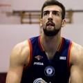 Basket Corato, colpo di mercato. Arriva Daniele Tomasello