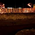 Socializzazione scolastica, in piazza a Corato per far rinascere la scuola