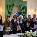 """Fondazione Cannillo: ecco i vincitori della borsa di studio """"Mimmo Diaferia"""""""