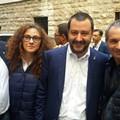 «Matteo Salvini fa sul serio»