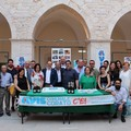 L'AVIS consegna benemerenze  e borse di studio agli studenti - donatori più bravi