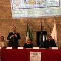 Parlando di sicurezza stradale nel ricordo di Marco e Iacopo, vittime dell'incrocio della Rivoluzione