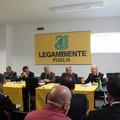 Criminalità ambientale, la Puglia terza nella classifica dell'illegalità