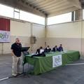 """Bilancio straordinario per l'OP  """"Oliveti Terra Di Bari """": 21 milioni di euro di fatturato"""
