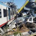 Venerdì 12 terzo anniversario del disastro ferroviario sulla Andria-Corato