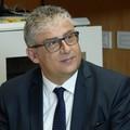 Paolo Indiveri: «Si ripartirà a novembre, presupposti permettendo»