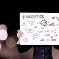 Innoprocess, alle imprese pugliesi 13 milioni di euro per progetti di innovazione