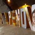 """Piazza Abbazia accoglie la 51esima edizione de  """"Il Pendio """""""