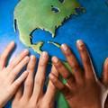 Dalla tolleranza alla comprensione nella Relazione di aiuto, tra pregiudizio e integrazione
