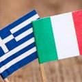 Cooperazione Italia - Grecia, il Parco sostiene quattro progetti del programma