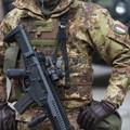 Militari morti durante esercitazioni, un monumento li ricorderà