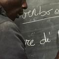 Decima edizione del Corso di Italiano per stranieri presso il Centro Aperto Diamoci una Mano