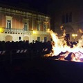 Dicembre Coratino, il Comune raccoglie proposte