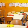 """Servizio mensa scolastica, Direzione Corato: """"Stangata per le famiglie"""""""