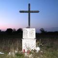 Quarantacinque anni fa lo schianto dell'aereo sulle Murge tra Corato e Poggiorsini