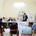 """Risorse per progetti Pro Loco, Lauciello: """"Regione viene incontro a professionalità e dinamismo"""""""