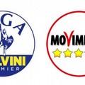 Elezioni europee, a Corato M5S primo partito