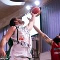 Basket Corato, vittoria fondamentale con Civitanova