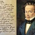 I 200 anni dell'Infinito, al Liceo lectio magistralis su Leopardi