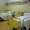 Ospedale di primo livello: «Molfetta sarebbe dovuta essere la scelta naturale»