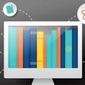 Come avere libri scolastici in formato digitale per studenti dislessici, con DSA o Legge 104