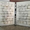 """L'arte del  """"Federico II Stupor Mundi """" a Molfetta"""