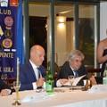 Via Francigena, a Corato un convegno del Lions Club