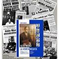 """L'on. Gero Grassi presenta a Corato """"Aldo Moro: la verità negata"""""""