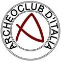 I Cinquant'anni dell'Archeoclub