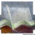 Alta Murgia candidata a Geoparco Unesco col logo realizzato dal Liceo artistico di Corato